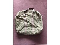 Hawkshead Canvas Bag