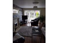 3 BED HOUSE PART FURNISHED HOLBECK