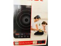 Everyday induction Hob-Tefal