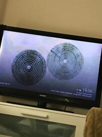 Bush 42 Inch HDMI TV