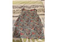 Girls 7-8year clothes, good condition from pet and smoke free home, as bundle or separate
