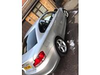 BMW 1 Series Coupe 2L Sport £6750
