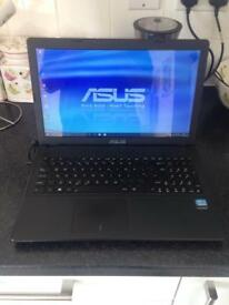 Asus windows8 core i3