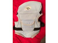 Baby Carrier For Sale £5