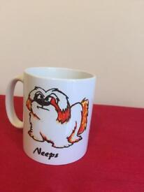 New Haggis and Neeps collection