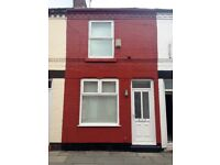 NO DEPOSIT... TWO BEDROOM PROPERTY LOCATED ON RECTOR ROAD L6, TOWNSEND LANE.