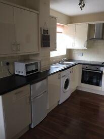 * Swansea Marina 2 Bedroom Maisonette * £750PCM - Available NOW