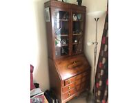 Antique Bureau/dresser