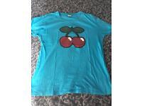 pacha ibiza man T-shirt