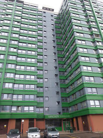 1 large Double Bedroom to Let in a 3 Bedroom Flat, Fully Furnished, Including All Bills, £315 pcm