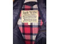 Jack Wills Gillet (GENUINE) - £30 ONO