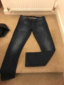 DML Denim Jeans