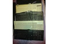 ps2 keyboards