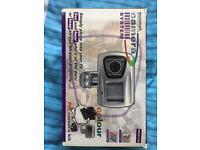 CCTV Camera!