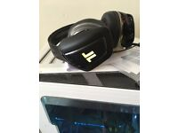 Tritton ARK 100 PC Edition Gaming Headset