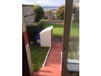 Fantastic 3 Bed rooms Villa near Ninewells hospital For quick Rent Only £660/month