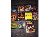 11 PS2 Games