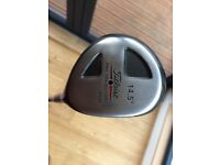 Titleist 975F 3-wood for sale