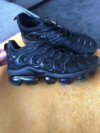 Nike air max TN vapormax size 8 worn