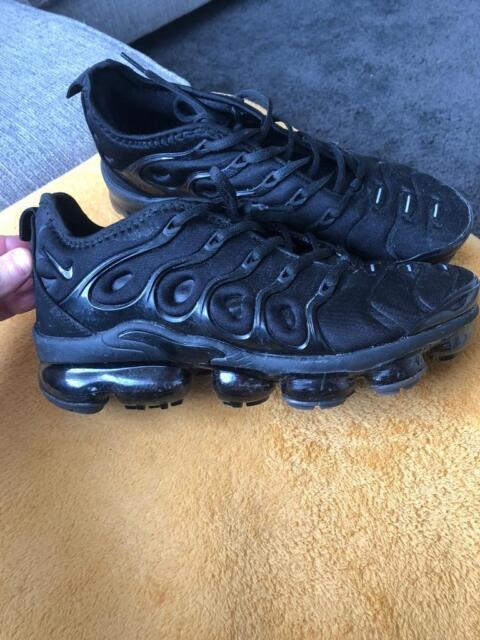 Nike air max TN vapormax size 8 worn | in Sunderland, Tyne and Wear | Gumtree