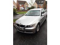 2005 BMW 318i SE for sale