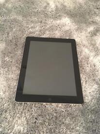 iPad 4th generation