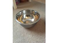 ***Mixing Bowl - only £5***