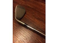 Taylormade Aeroburner sand wedge in great condition