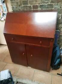 Bureau cabinet office etc
