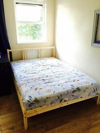 Single Room to rent in Bromley / Lewisham