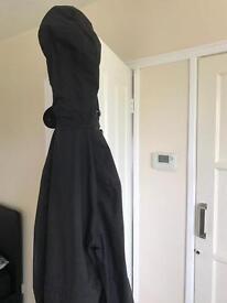 Stone island coat £50 adult size
