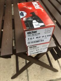 Toyota Celica Front Brake Pads