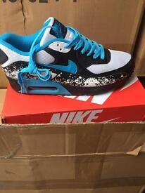 Air Max 90s - Best Quality