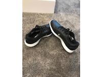 Nike Ladies Golf Shoes - uk 6