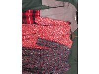 3x dresses 6 years
