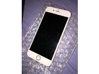 Apple iPhone 6 64GB Gold Brand New UNLOCKED