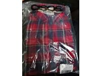 Brand New ASOS Boyfriend Shirt Size 10