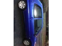Citroen Saxo Desire for sale. .