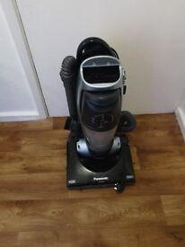 I am Selling Panasonic hoover cleaner