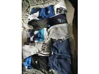 Boys Clothes age 15/16yrs