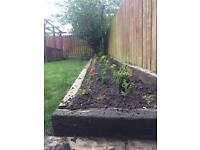 Block paving, paving, garden transformations steps and more Free estimates