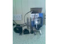 Aquarium pump, powerful, Multifunctional Immersible Pump