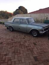 1964 Holden EH Premier Sedan Mackay Mackay City Preview