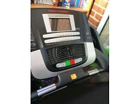Treadmill steal of a deal