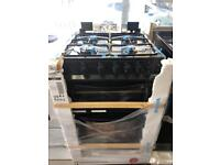 Gas cooker brand new. Free delivery and installation