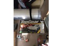 Top Gear Powerlaps Scalextric