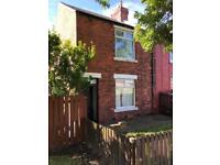 2 BED HOUSE TO RENT IN SULGRAVE WASHINGTON DSS WELCOME RENT £120 A WEEK