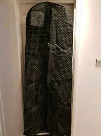 Dress bags