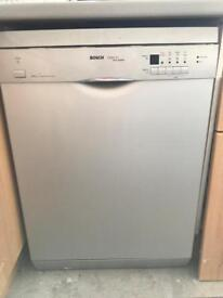 Bosch Exxcel dishwasher for sale - REDUCED TO SELL QUICKLY