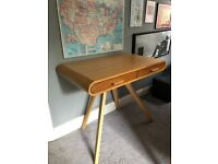 Fonteyn Dressing table by Made. Perfect condition.